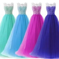 2019 Elegant Chiffon Wedding Long Party Dress Women Summer Sexy Lace Maxi Dresses Female Casual Plus Size Ball Gown Dress 4XL