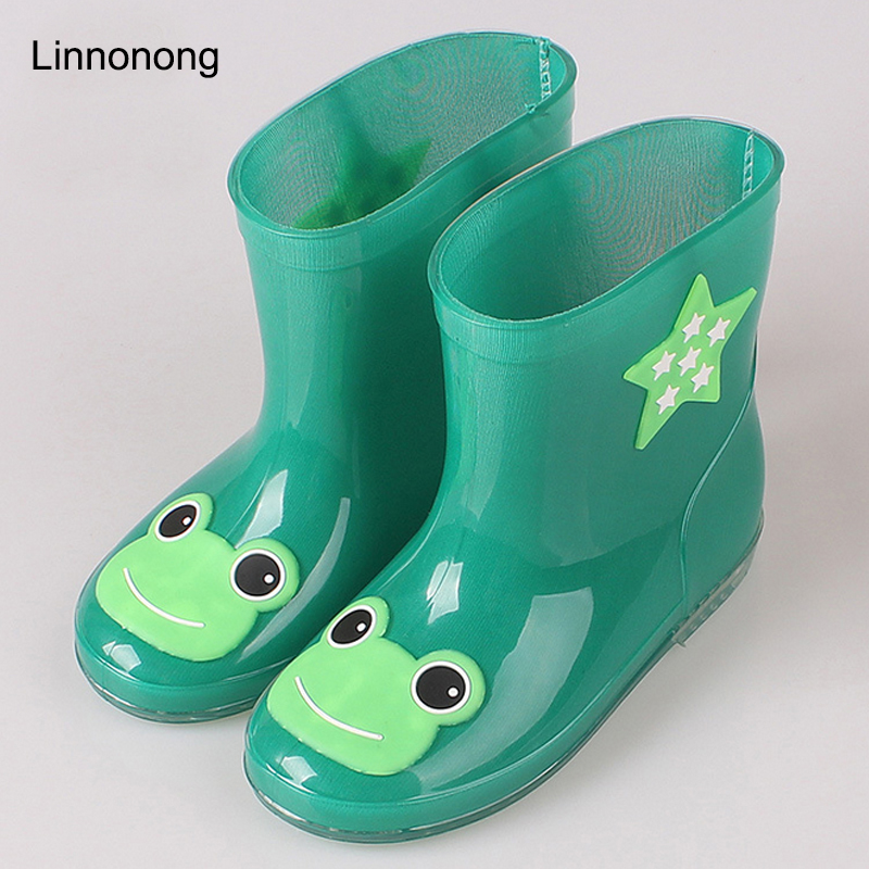 2017-Spring-Rubber-Boots-Children-Boots-For-Girls-Boys-Kids-Cartoon-Rainboots-Candy-Color-Antiskid-Rain-Boot-Waterproof-Shoes-3