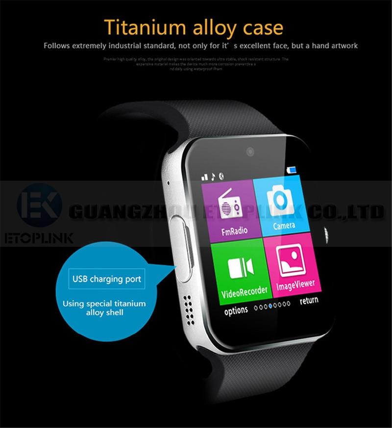 EK-Bluetooth smart watches GT08 (14)