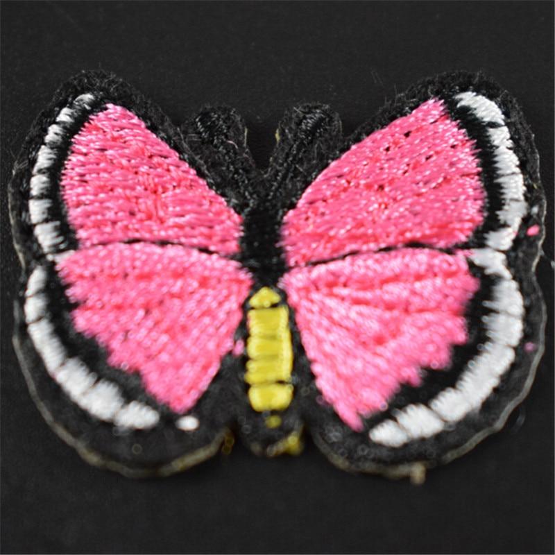farfalla logoacquista a poco prezzo farfalla logo lotti