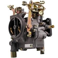 buy suzuki carburetor and get free shipping on aliexpress com 4 Barrel Carb Diagram carburetor replacement for suzuki samurai assembled 1986 1987 1988(china)