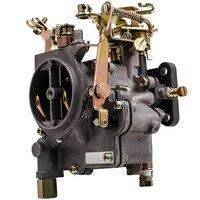 New Carburetor Replacement for Suzuki Samurai Assembled 1986 1988
