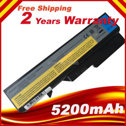 Аккумулятор для ноутбука LENOVO G560 G565 G570 G575 G770 G470 V360 V370 V470 V570 Z370 Z460 Z465 Z470 Z475 Z560 Z565 Z570