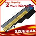 Bateria do portátil para lenovo g560 g565 g570 g575 g770 v360 g470 V370 V470 V570 Z470 Z475 Z370 Z460 Z465 Z560 Z565 Z570