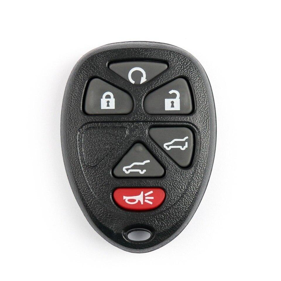 S/ólo versi/ón sin Llave//versi/ón Keyless Go KAKTUS Funda de protecci/ón para Llave de Coche para Subaru