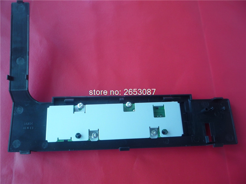 original and brand new Control Panel assembly PANEL for Epson L1300 ASP PANEL UNIT ASSY