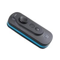 FeiyuTech Newest Smart Remote Wireless For MG V2 MG Lite G5 SPG SPG Live SPG Plus