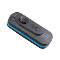 FeiyuTech Newest Smart Remote Wireless For MG V2 MG Lite G5 SPG SPG Live SPG Plus