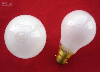 Navigation lamp light B22 220v 60w A646