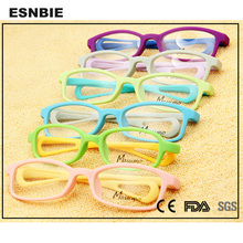 2013  Free Shipping  Colorful  Flexible TR Optical Frame Kids Sports Eyewear велосипед ghost tr 5100 lady 2013