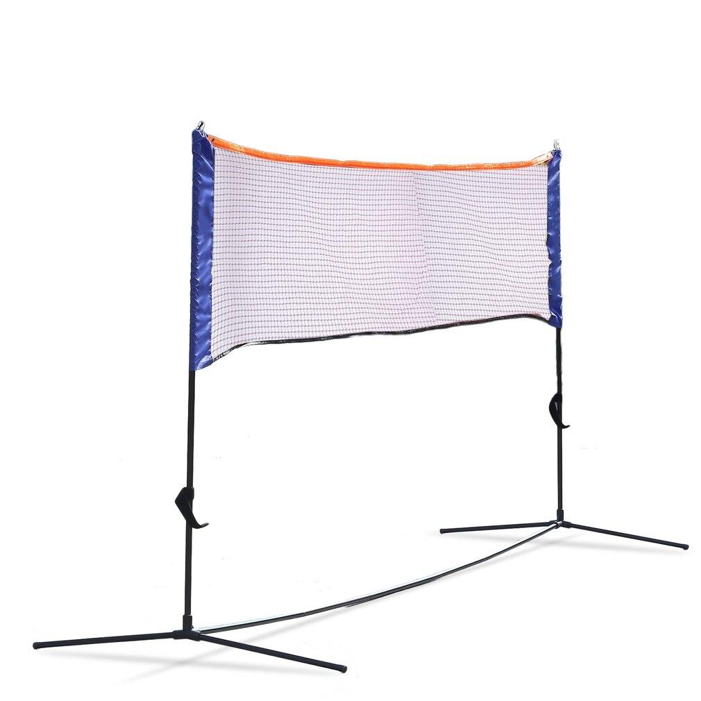 aliexpress com buy professional portable badminton beach