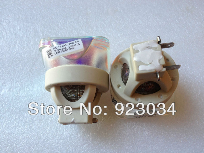 ФОТО UHP245/170W E19.4  Projector Lamp