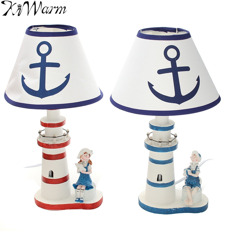 Popular Lighthouse Table Lamps-Buy Cheap Lighthouse Table