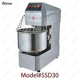 SSD30