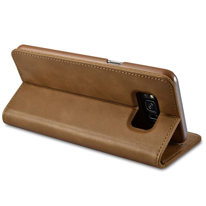 Բնօրինակ XOOMZ դրամապանակային պատյան - Բջջային հեռախոսի պարագաներ և պահեստամասեր - Լուսանկար 6