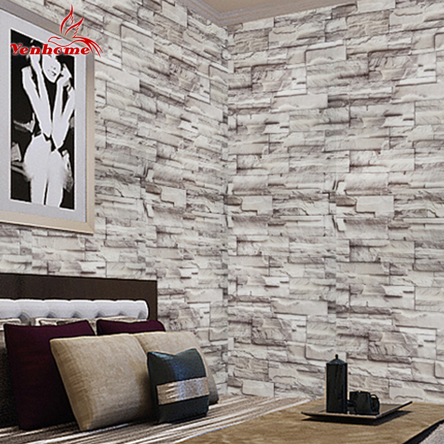 Vinyl wallpaper border picture more detailed picture for 3d self adhesive wallpaper