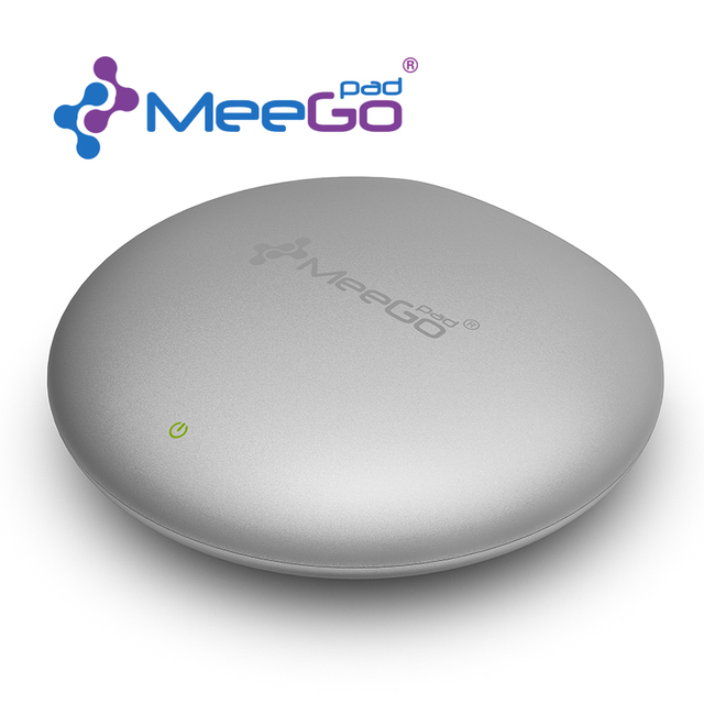 In Stock ! ! Meegopad T04 Windows10  world first-- Intel Cherry Trail CR  Broadcom 5G WIFI Smart Fan Windows MINI PC HTPC