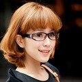 Mulheres elegantes Anti Reflective Óculos Óculos de Computador Moda