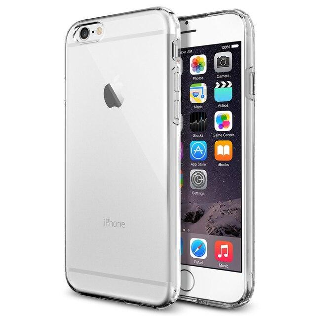 coque iphone 6 premium