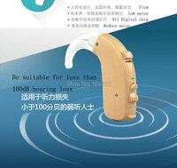 Новые 2016! 100% германия Siemens для слуховых аппаратов 12 п бтэ слуховых аппаратов оригинальное устройство доступным скидка дешевые горячая распродажа
