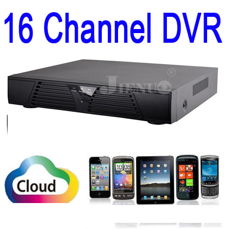 freeshipping arrival freeshipping direct selling freeshipping us cctv dvr 16 channel standalone security network mini recorder freeshipping ad574asdz ad574asd