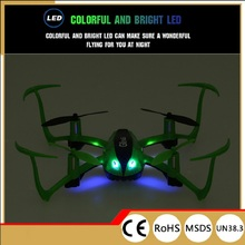 2.4G 4CH Vortex Inverted 180 Degrees  RC Quadcopter dron quad copter droni remote control toys with Headless Mode rc drone