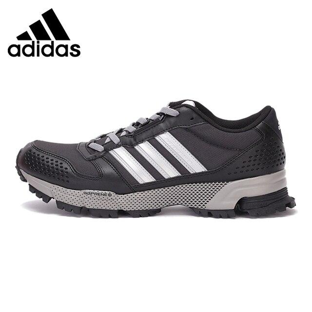 ... discount original new arrival 2017 adidas marathon 10 tr m mens running  shoes sneakers be70b 5d30d f06c5a011