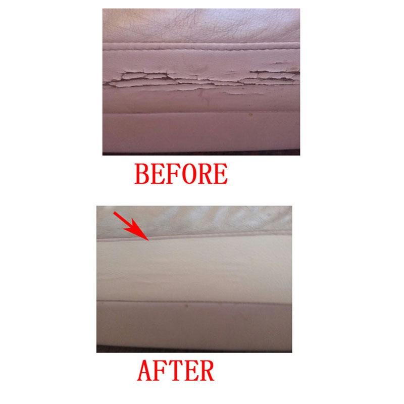 ремонт кожи наклейки самоклеящиеся патч пу