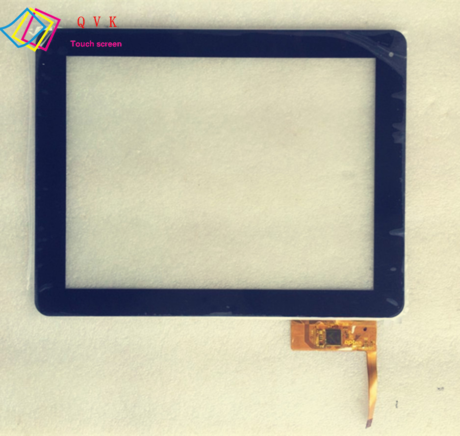 9.7 inch for Assistant AP-109 tablet pc capacitive touch screen glass digitizer panel 10 1 inch capacitive touch screen panel digitizer glass replacement for goclever aries 101 tablet pc