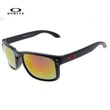 Lots Vente Gros Oakley À En Sunglasses Galerie Achetez Des jUMVSpLzqG