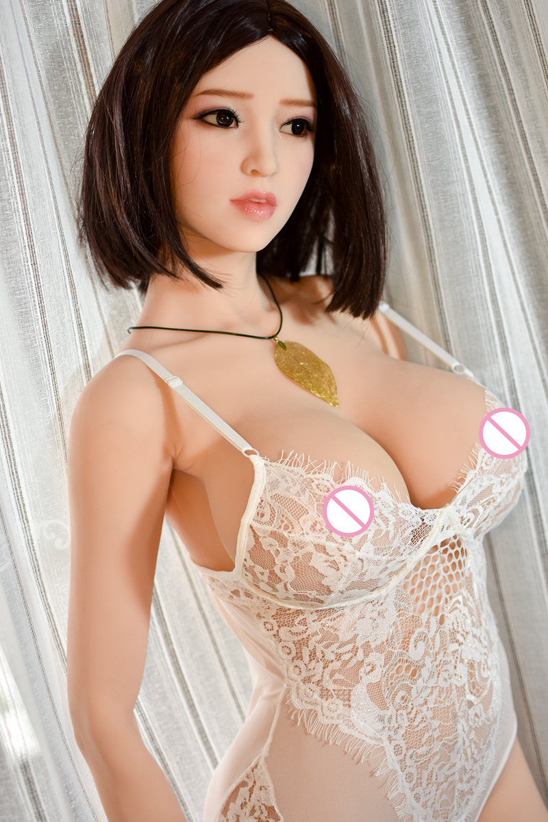 160CM japanese tpe real sex doll realistic rubber pussy full silicone vagina sex dolls big breast adult male love dolls for men realistic full silicone sex dolls with real vagina and big breast love doll black white fresh sex doll male masturbators for men