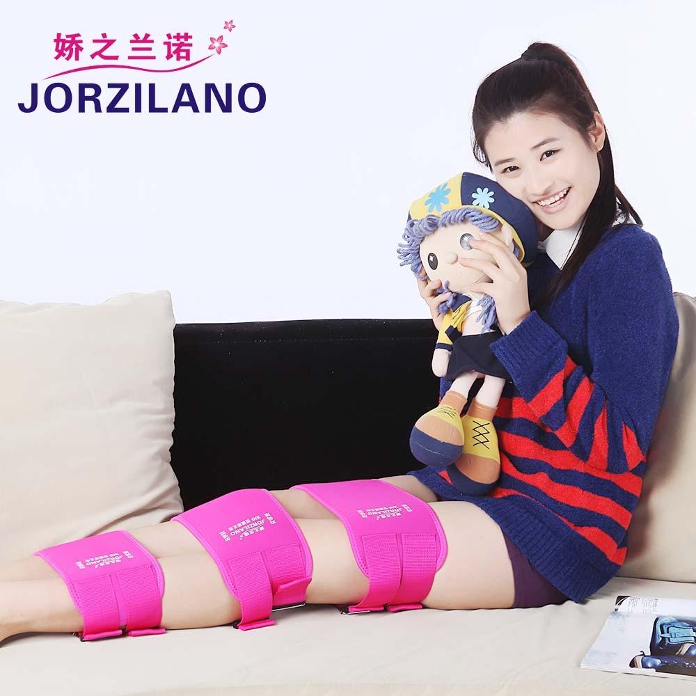 3PCS/lot O/X Type straight leg correction strap Leg Correct Band Posture Corrector for Leg Leg Correction Belt Orthopedic belt