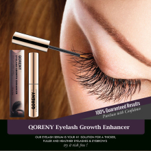 Eyelash Growth Serum For Eyelashes Growth Enhancer Lash Growth Tonic Treatments  Enhancement crecimiento de pestanas