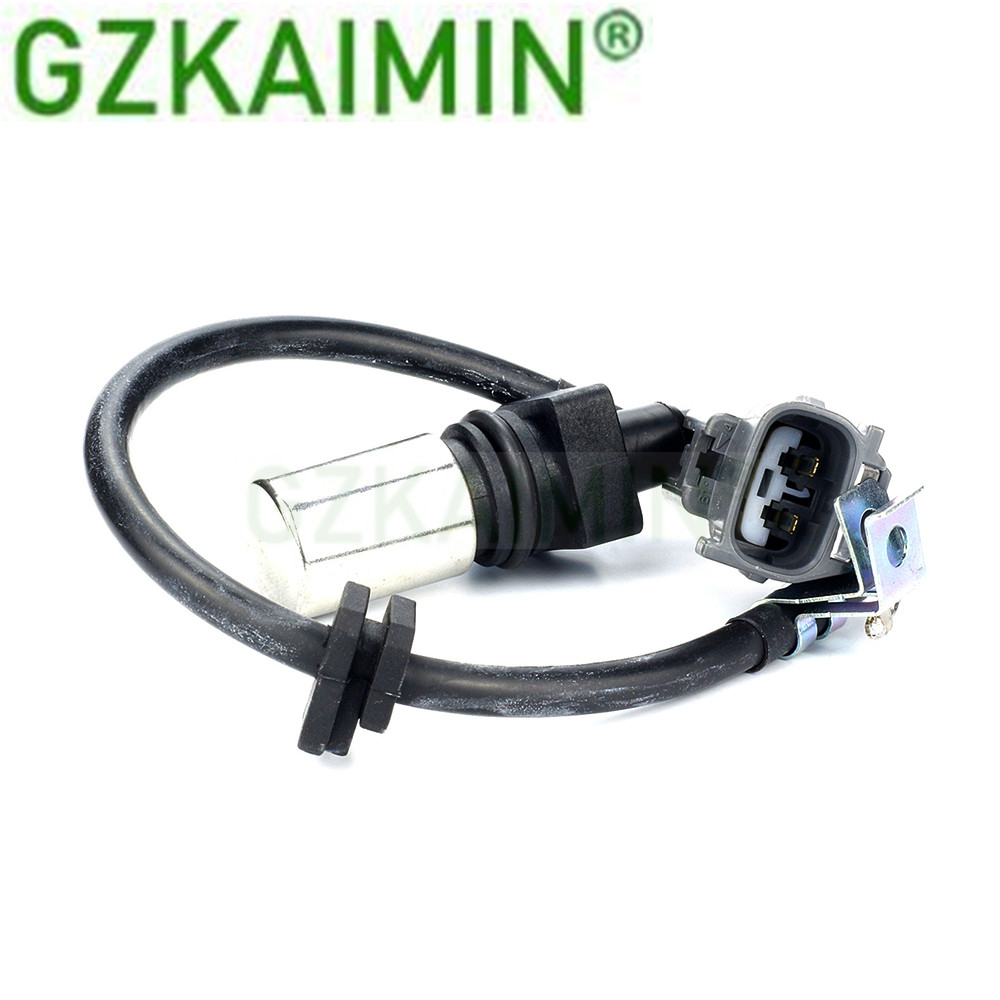New Camshaft Position Sensor Standard for Lexus SC400 LS400 9091905004