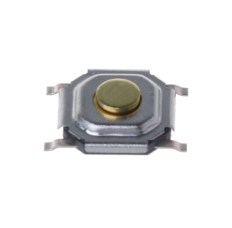 5 pièces Souris micro commutateur ppp pour logitech G700 G9X G500 M905 M570 DPI 5x5x1.5mm