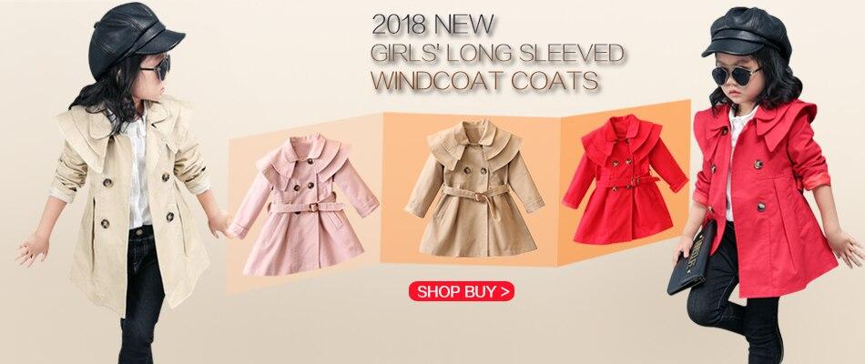 primavera couro peles jaquetas 2020 novo