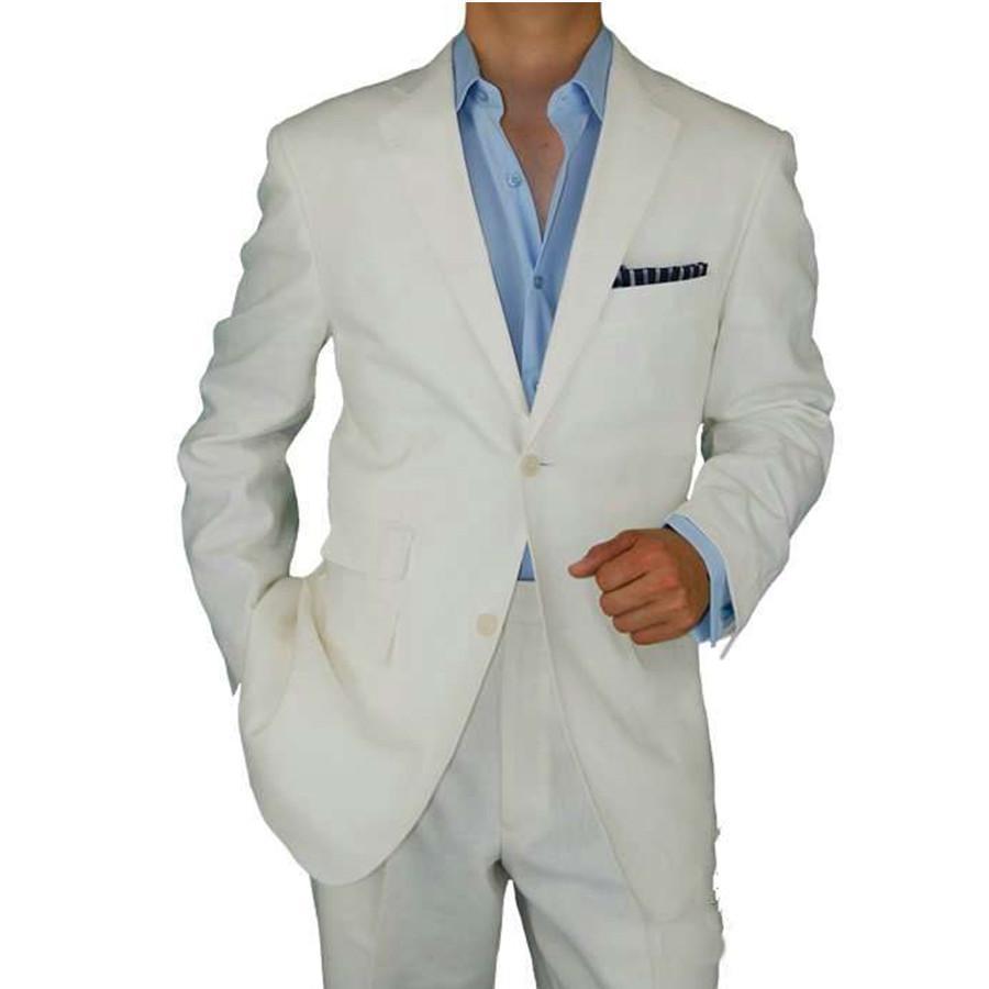 Popular Mens Suit Deals-Buy Cheap Mens Suit Deals lots from China ...