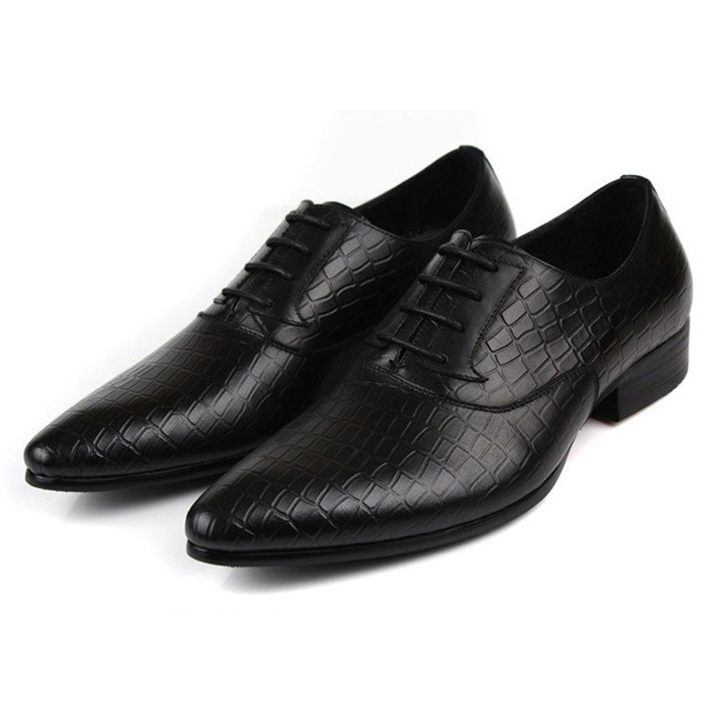 ... white love blogs tumblr pictures of black male models black tap shoes