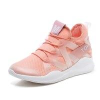 Haolida 2017 New Women Casual Shoes Comfortable Platform New Style Fashion Flat Shoesgirl Classic Casual Walking
