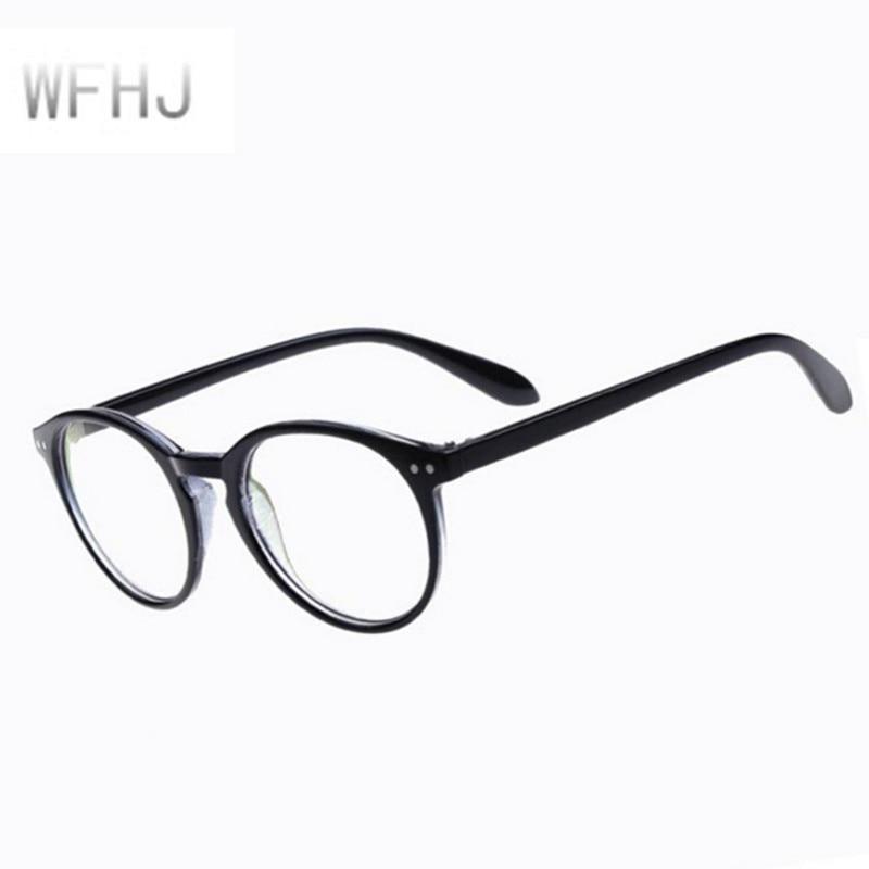 2017 specials eyeglasses frames s students reading