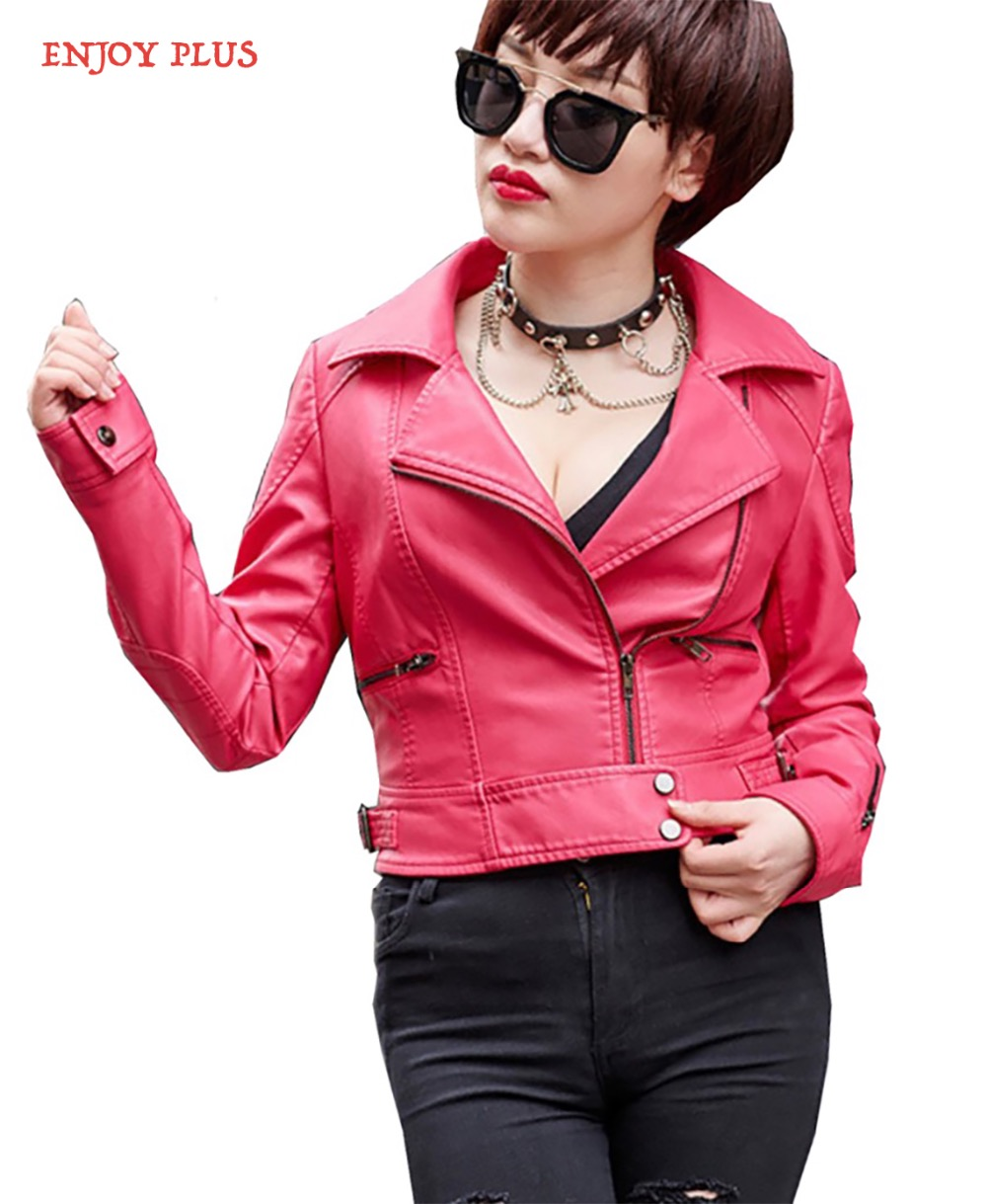Popular Pink Ladies Jacket Xxl-Buy Cheap Pink Ladies Jacket Xxl ...