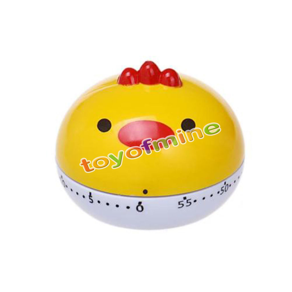 Cheap Home Decor Online Popular Chicken Egg Timer Buy Cheap Chicken Egg Timer Lots