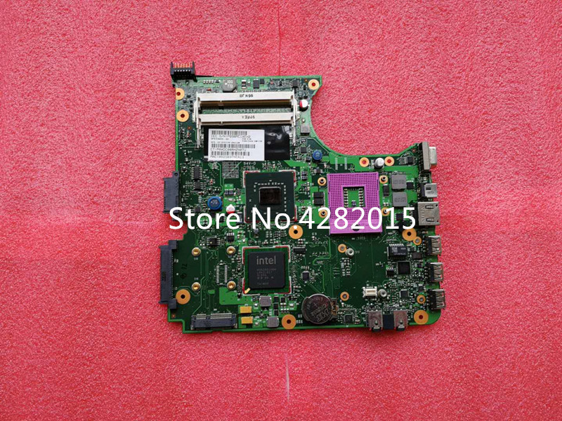 top 10 478 atx motherboard brands and get free shipping - bi5bl958