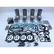 Buy isuzu 4jj1 engine and get free shipping on AliExpress com