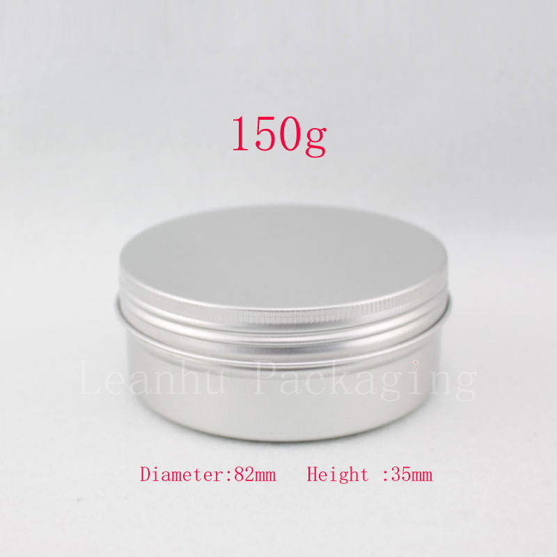 Compare Prices On Crafts Tin Cans Online Shopping Buy Low Price Crafts Tin Cans At Factory