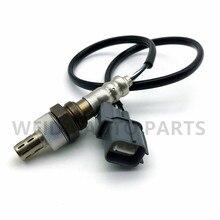 купить WeiDa New 4 Pin Upstream O2 Oxygen Sensor For Honda for Acura for Isuzu for Civic for CR-V AM-32232736 по цене 1107.41 рублей