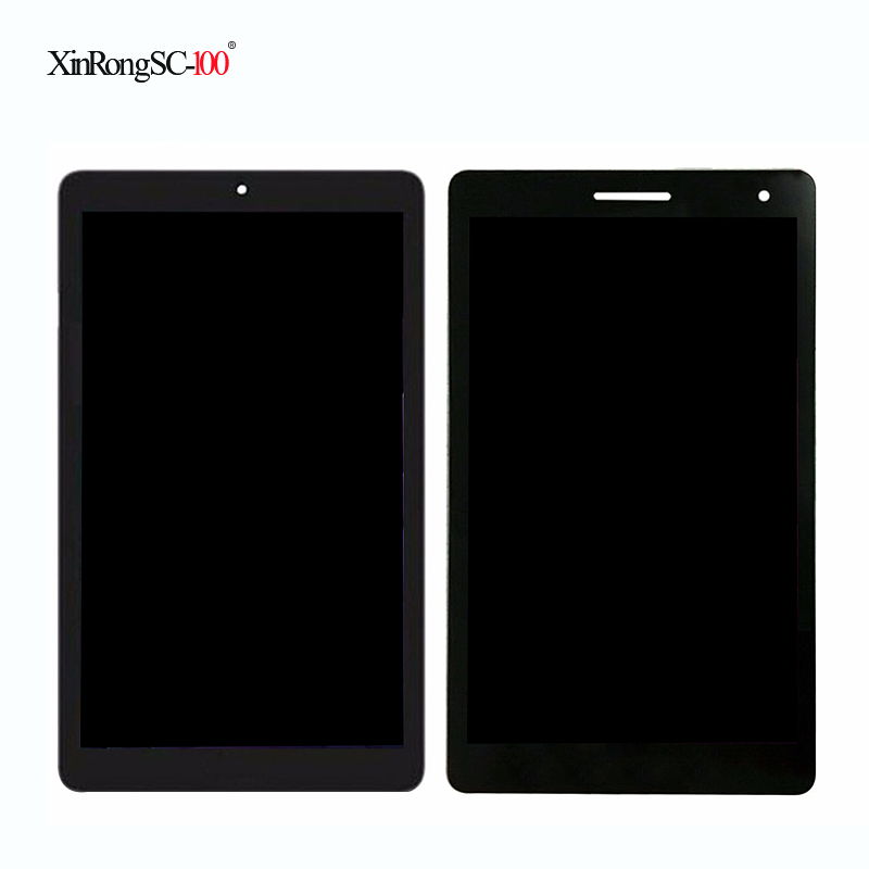 New original LCD with touch screen 7inch for Huawei Mediapad T3 7.0 3g or wifi BG2-W09 BG2-U01 BG2-U03 Display with Digitizer case for huawei mediapad t37 t3 7 3g bg2 u01 bg2 u03 7tablet protective cover smart leather cases for huawei t3 7 0 3g bg2 u01