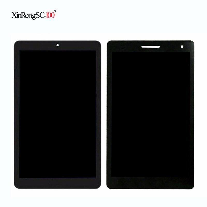 Nouveau LCD d'origine avec écran tactile 7 pouces pour Huawei Mediapad T3 7.0 3g ou wifi BG2-W09 BG2-U01 BG2-U03 Affichage avec Digitizer