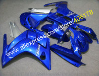 FJR1300 2002 2003 2004 2005 2006 Fairing for FJR 1300 02 03 04 05 06 FJR 1300 2002 2006 Press Mould fairing