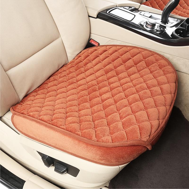 Housse de siège auto couvre auto accessoires voitures pour changan cs35 cs75 zotye t600 mg 6 mg3 roewe 550 2009 2008 2007 2006